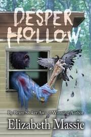 Desper Hollow by Elizabeth Massie