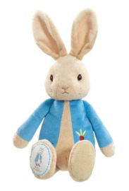 "Peter Rabbit: My First Peter - 10"" Plush"