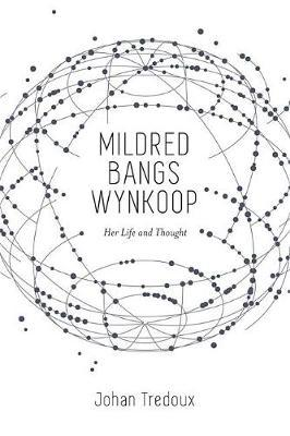 Mildred Bangs Wynkoop by Johan Tredoux