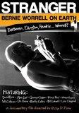 Stranger: Bernie Worrell on Earth on DVD