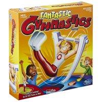 Fantastic Gymnastics Game image