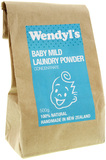 Wendyl's: Laundry Powder Concentrate - Baby Mild (500gm)