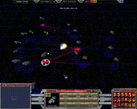 Space Empires V for PC