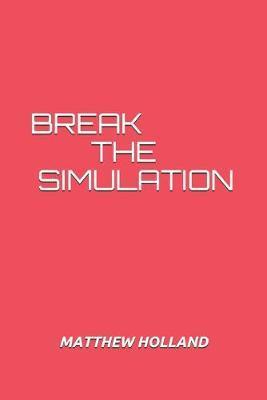 Break the Simulation by Matthew Holland