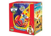 WOW Toys – Ronnie Rocket