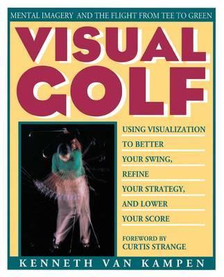 Visual Golf image