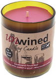 UnWined Soy Candle (Southland Pinot Noir)