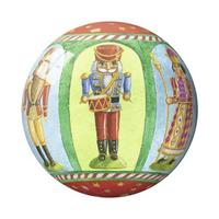 Ravensburger: Christmas Puzzle-Bauble - Nutcracker