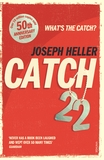 VC: Catch-22 - 50th Anniversary Edition by Joseph Heller