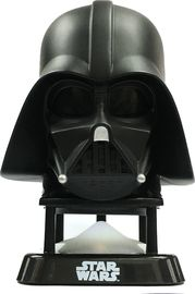 Darth Vader Helmet Bluetooth Mini Speaker