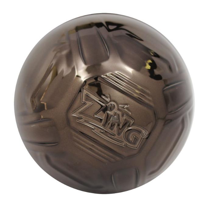 MetalTek: Sphere - Metallic Ball (Assorted Colours) image