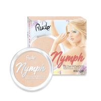 Rude Cosmetics: Nymph Glow Powder - Aegle-Light image