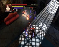 Realm Of The Dead for PlayStation 2 image