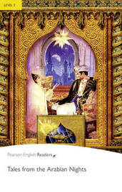 Level 2: Tales from the Arabian Nights image