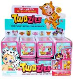 Twozies: Surprise Pack (2pk)