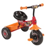 Huffy: Disney Cars - Trike