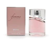 Hugo Boss - Femme Perfume - (EDP, 75ml) image