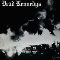 Fresh Fruit For Rotting Vegetables (Remastered) by Dead Kennedys