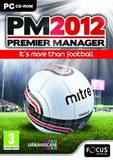 Premier Manager 2012 for PC Games