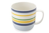 Maxwell & Williams Boat Club Mug - Light Blue (400ML)