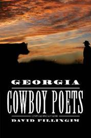 Georgia Cowboy Poets image