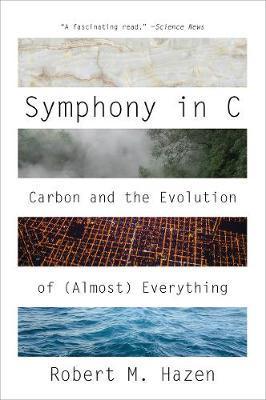 Symphony in C by Robert M Hazen