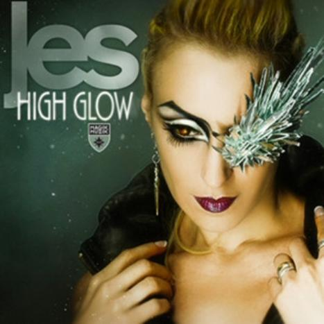 High Glow by Jes