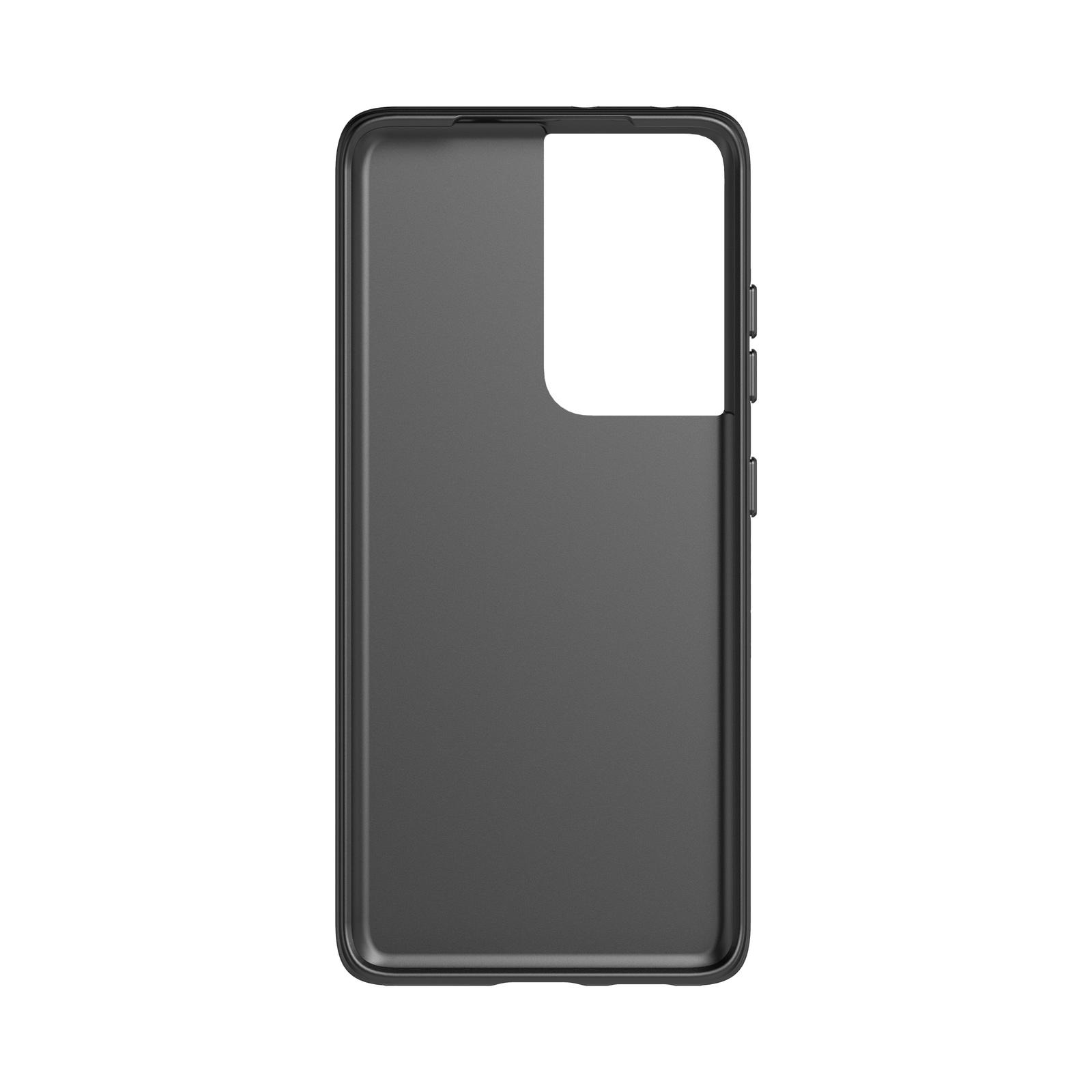 Tech21 EvoSlim - Samsung Galaxy S21 Ultra image