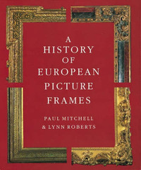 a history of european