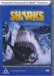 Imax: Search For The Great Sharks on DVD