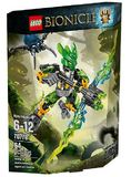 LEGO Bionicle - Protector of Jungle (70778)