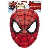 Spider-Man - Spider-Man Hero Mask