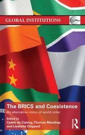 The BRICS and Coexistence