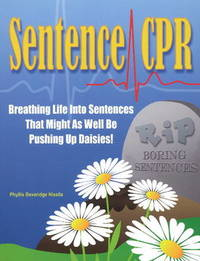 Sentence CPR by Phyllis Beveridge Nissila image