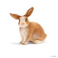 Schleich: Rabbit