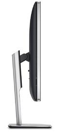 "32"" Dell UltraSharp UP3216Q UHD Monitor image"