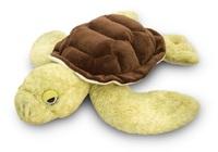 """Keel: Turtle - 14"""" Plush"""