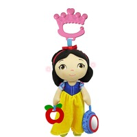 Disney Princess Snow White Activity Toy