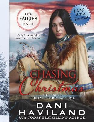 Chasing Christmas by Dani Haviland image