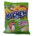 HI-CHEW Tropical Mix 100g