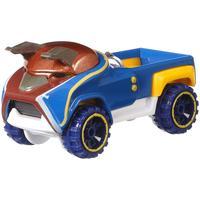 Hot Wheels: Disney/Pixar Character Cars - Beast