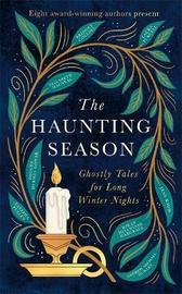 The Haunting Season by Bridget Collins