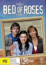 Bed Of Roses (2008) (2 Disc Set)   on DVD