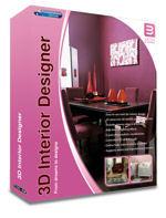 Manaccom Arcon 3D Interior Designer