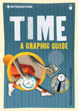 Introducing Time: A Graphic Guide by Craig Callender
