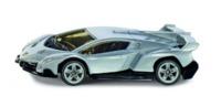 Siku: Lamborghini Veneno image