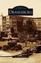 Orangeburg by Gene Atkinson