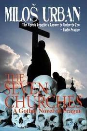 Seven Churches image