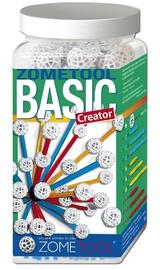 Zometool: Basic Creator Kit