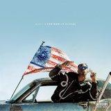 All-Amerikkkan Bada$$ by Joey Bada$$